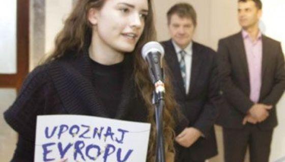 Sofija Jelic
