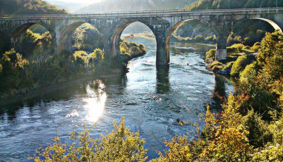 Užički most