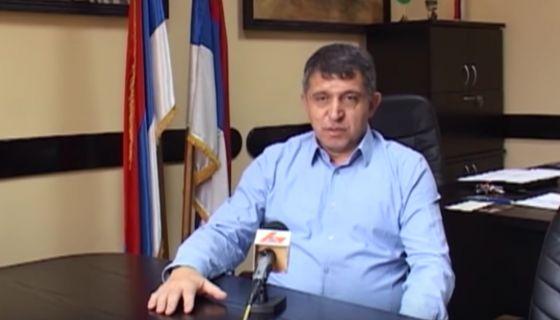 Димитрије Пауновић