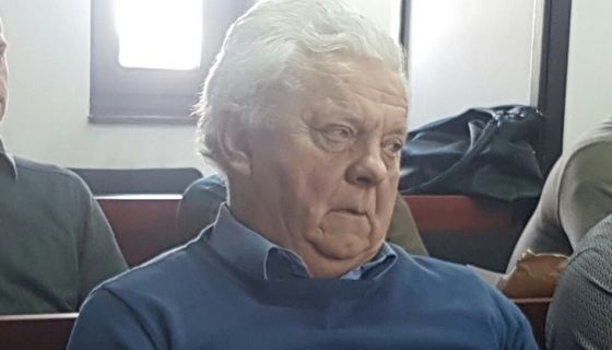 Milan Đajić odbornik PUPS-a