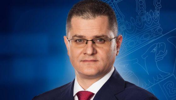 Вук Јеремић