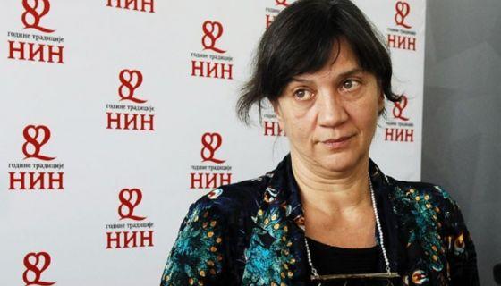 Ivana Dimic