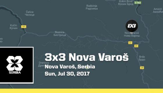 Treći memorijalni turnir Branko Grbić - Zlatarfest 2017
