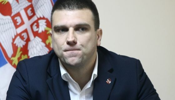 Борко Пушкић