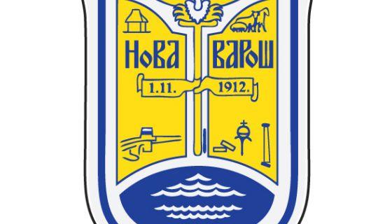 Grb opštine Nova Varoš