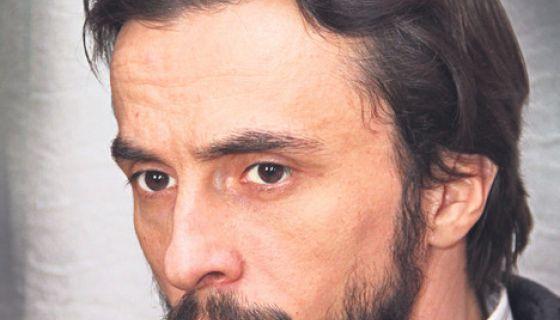 Oliver Subotić