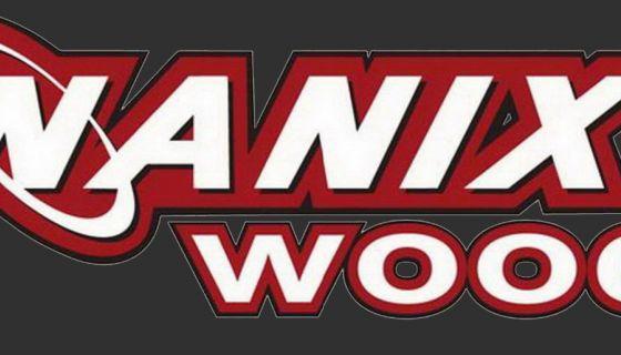 Nanix wood d.o.o. Nova Varos proizvadnja peleta