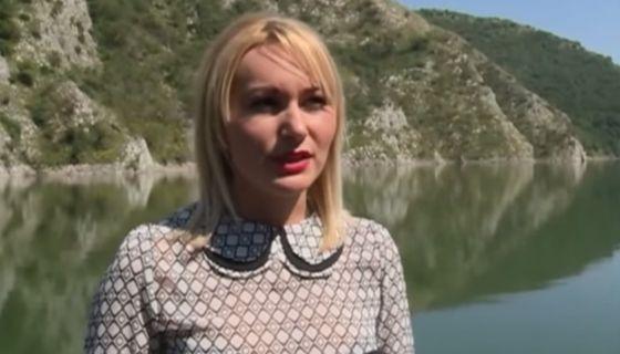 Ivana Novaković