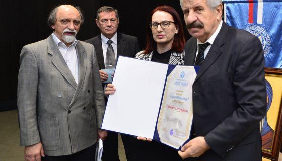 Humanitarna organizacija Stara Raška (16 godina postojanja)