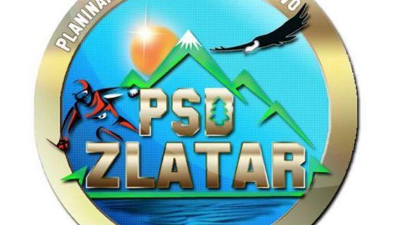 Planinarsko smučarsko društvo Zlatar (PSD Zlatar)