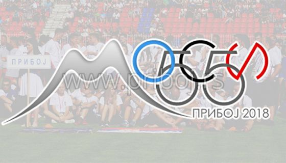 MOSI - logo