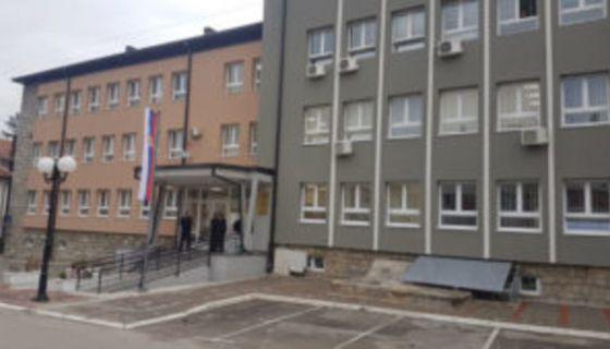 Sud u Prijepolju