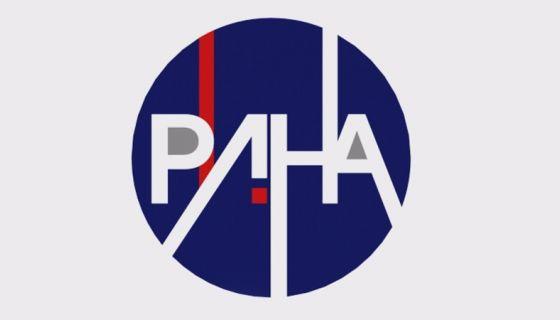 Logo - RINA