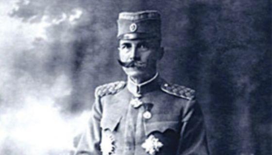 Стратег који је сломио Немце и Бугаре