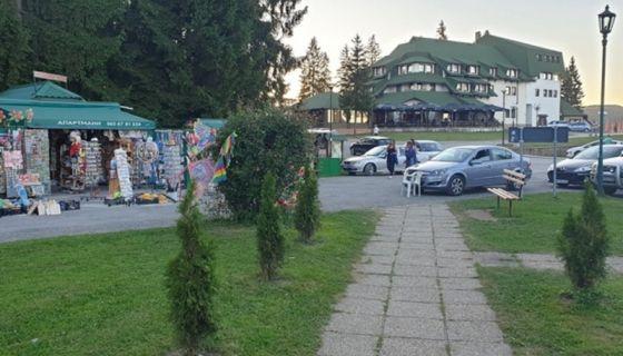 Све више туриста на Златару, фото: А.Ровчанин