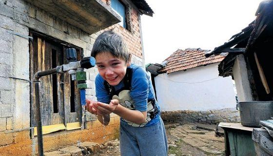Фото: Милош Цветковић/ Рас Србија