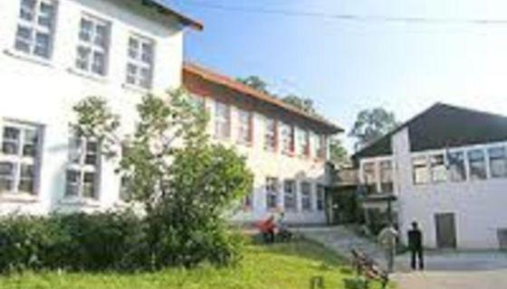 Обезбеђују кадрове за туристичку привреду Златибора и околине – УТШ у Чајетини