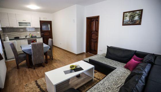 "Apartmani""Jasika"" Zlatar - Apartman 2"