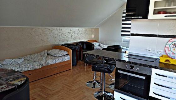 Vila Maja Zlatar - Apartman 5
