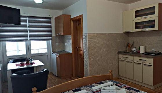 Vila Maja Zlatar - Studio apartman 2