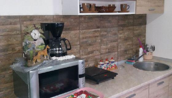 "Apartmani ""Nina"" Zlatar - Apartman 2"