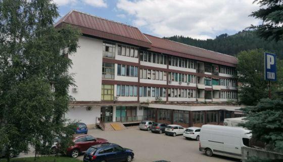 Основани здравствени центри Пријепоље и Прибој  (фото: ГЗС)