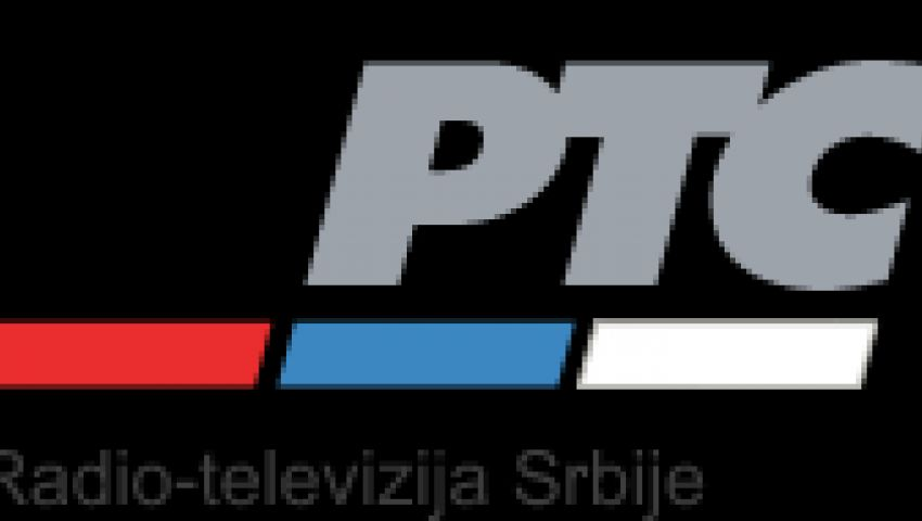 RTS - Nova Varoš i Zlatar vekovima