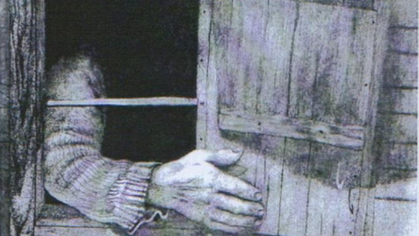 Izložba slika Ismeta Hadžića