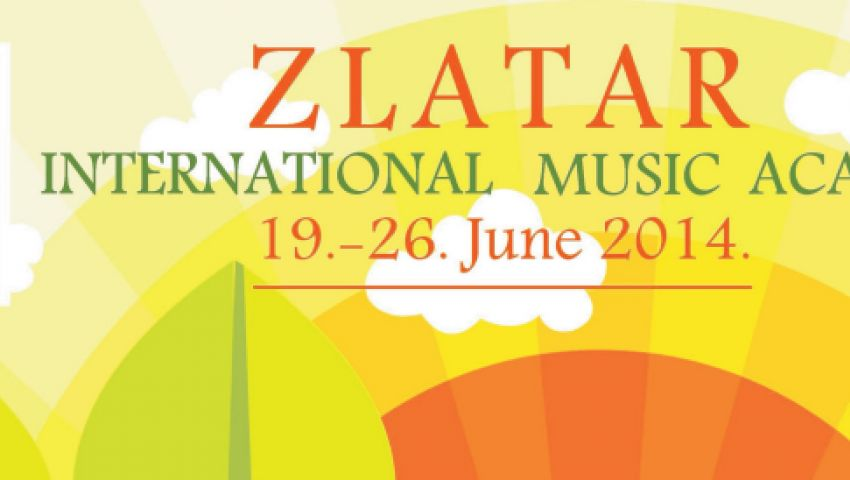 Međunarodna muzička Akademija Zlatar