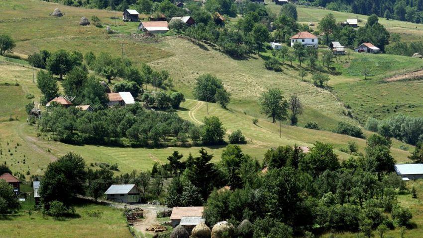 Zavicaj Bojovića  - Miševići na Zlataru