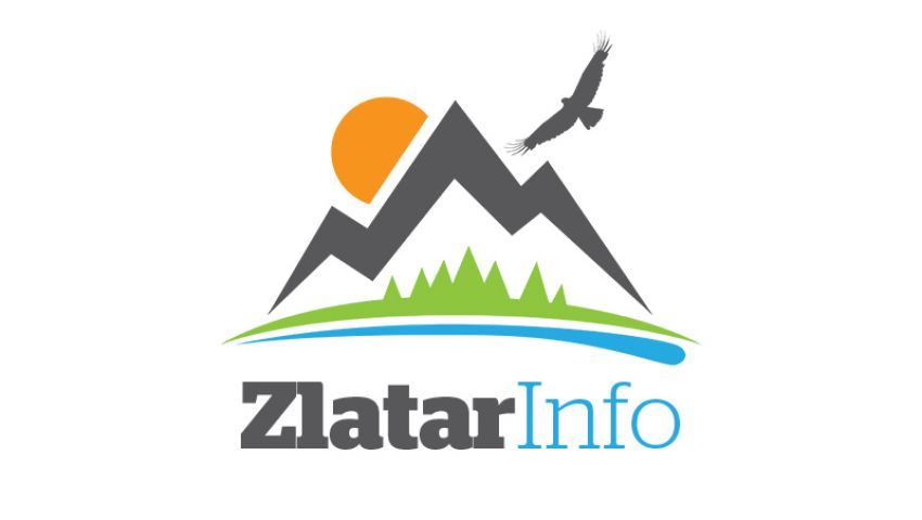 Zlatarinfo logo