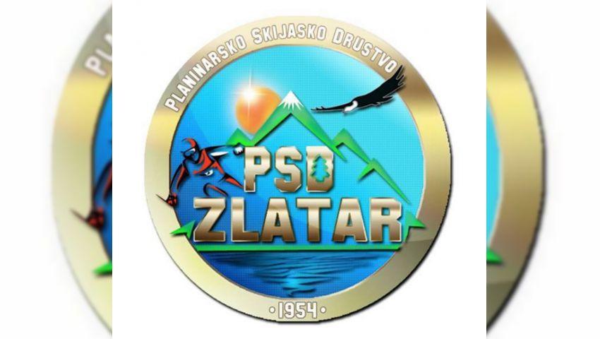 PSD Zlatar