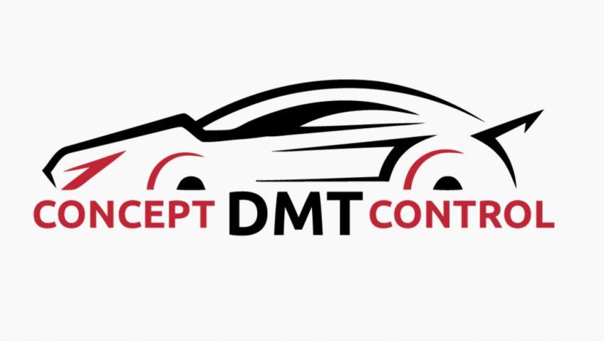 Concept DMT Control d.o.o.