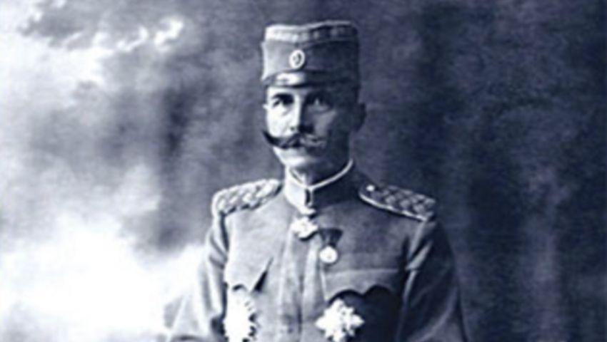 Војвода Петар Бојовић - његово војничко умеће убрзало је крај Првог светског рата